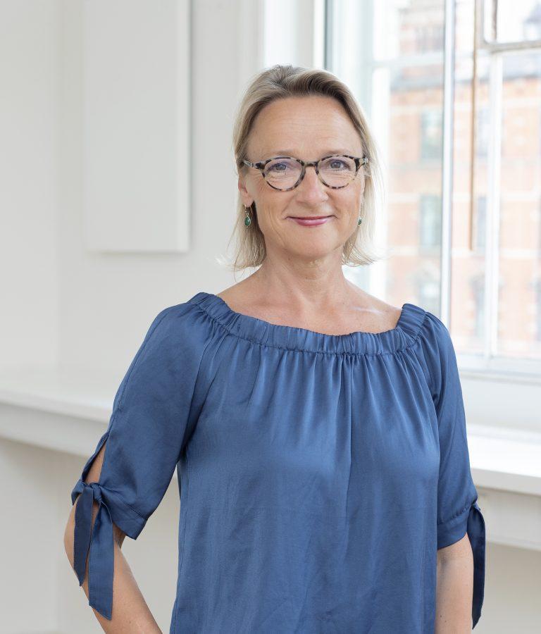 Anne Sture